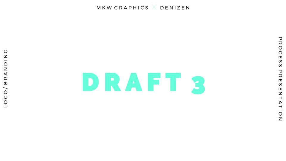 Copy Of MKW Graphics X Denizen For Web (11).png