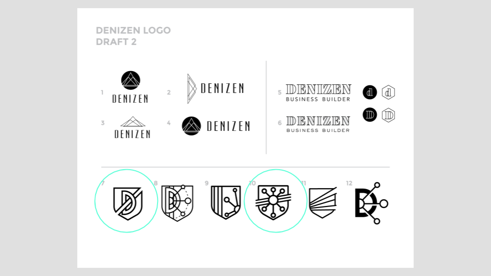 Copy Of MKW Graphics X Denizen For Web (10).png