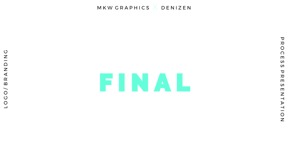 Copy Of MKW Graphics X Denizen For Web (13).png
