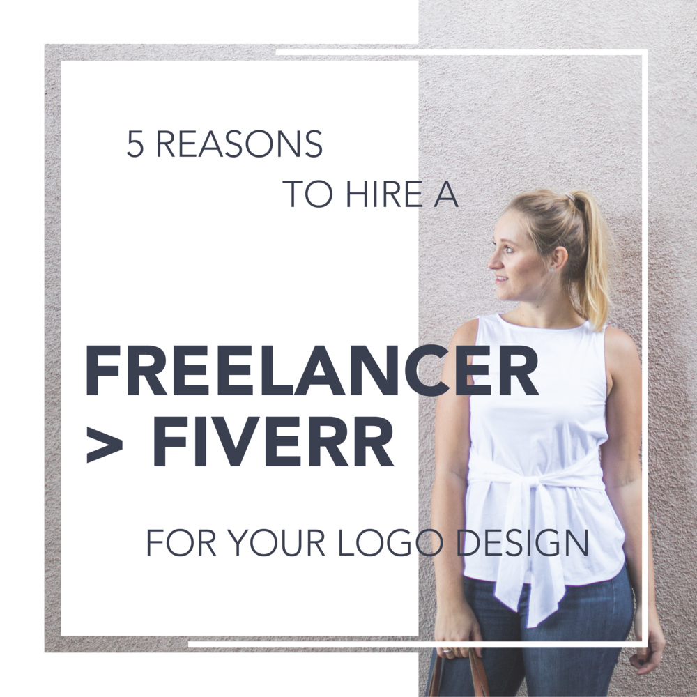 Freelancer over Fiverr-01.png