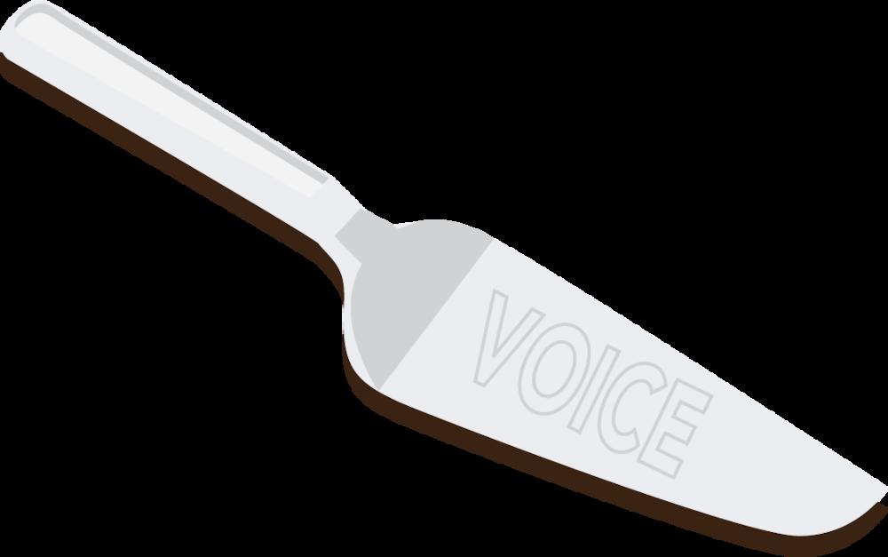 branding voice