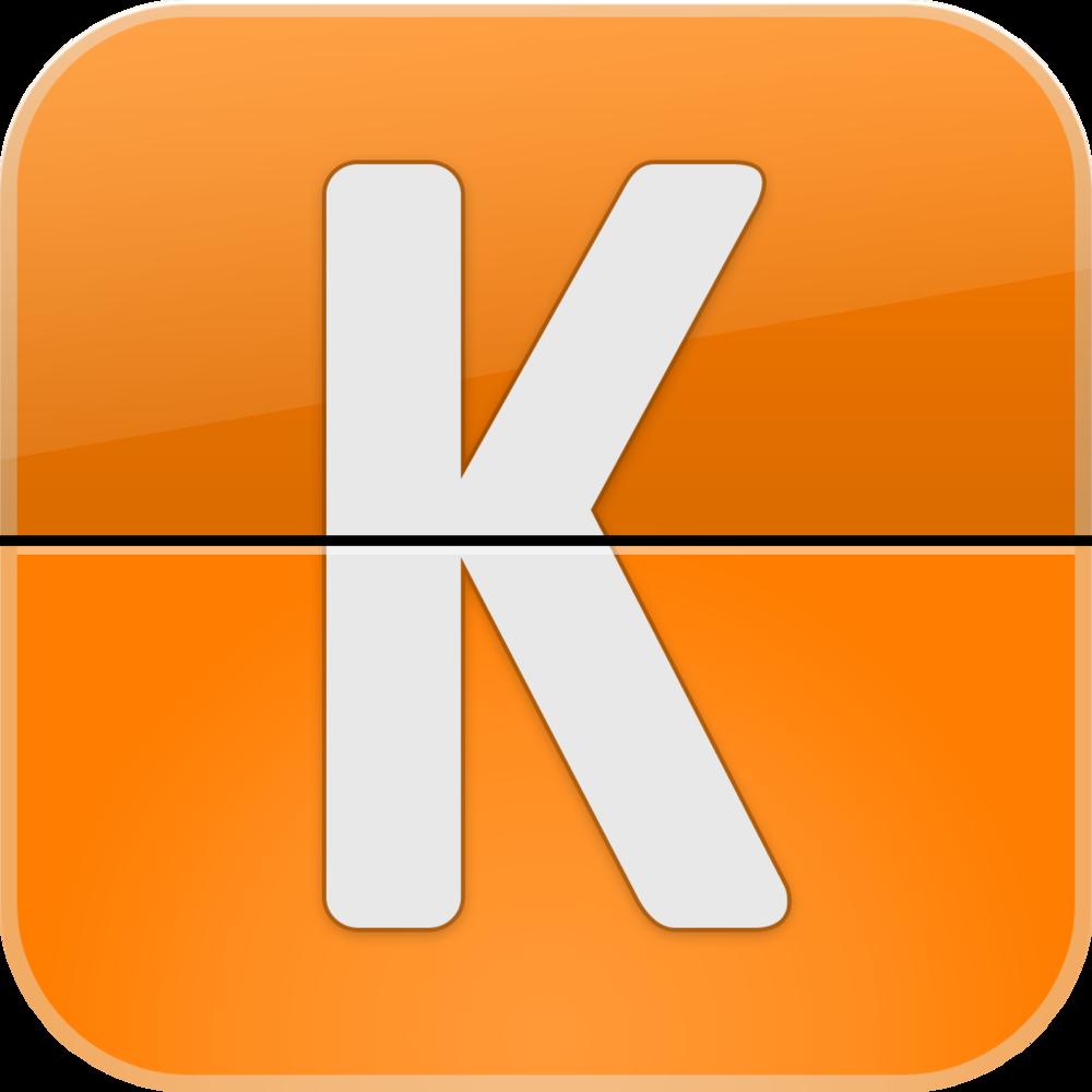 kayak-icon.png