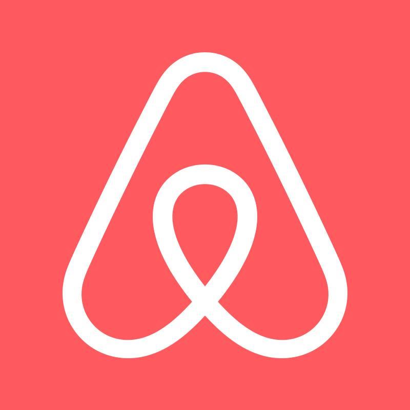 airbnb21.jpg