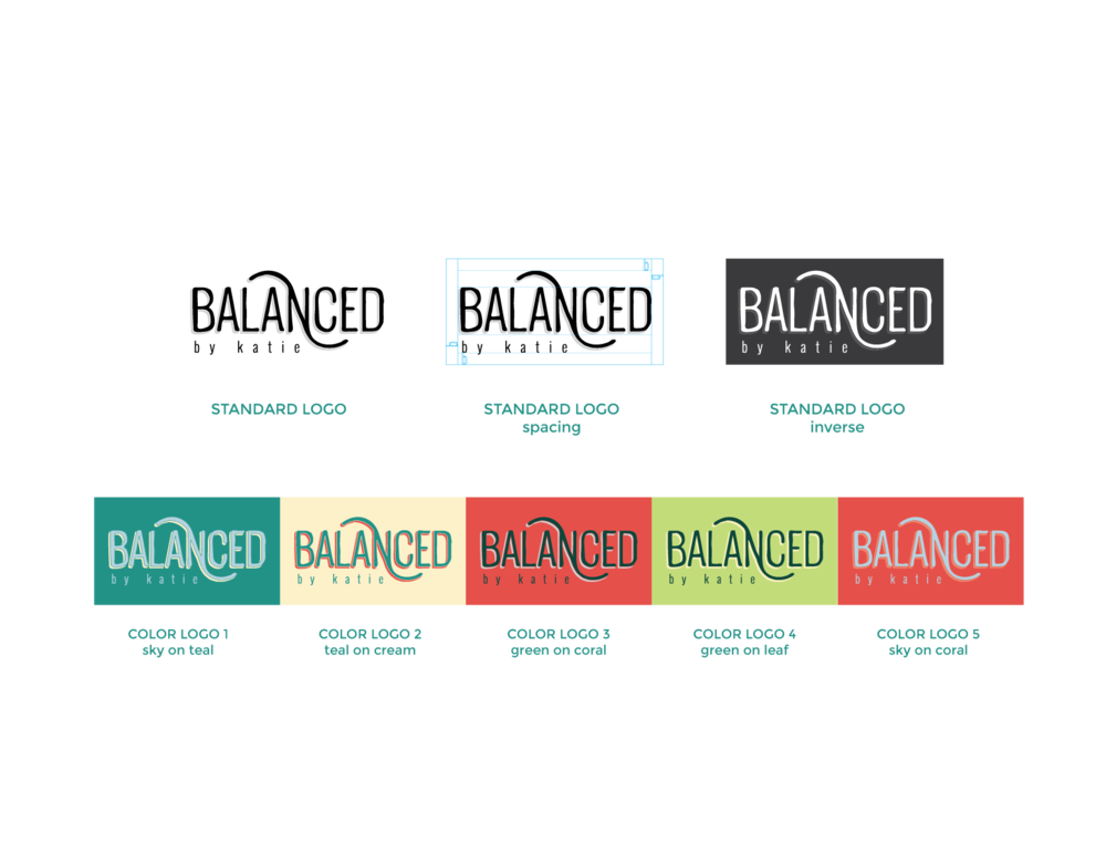 Balanced by Katie_Brand Guides_PAGE 2.png