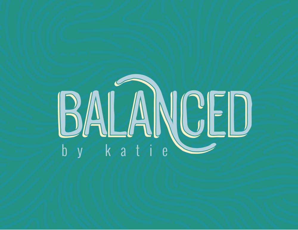 Balanced by Katie_Brand Guides_COVER.png