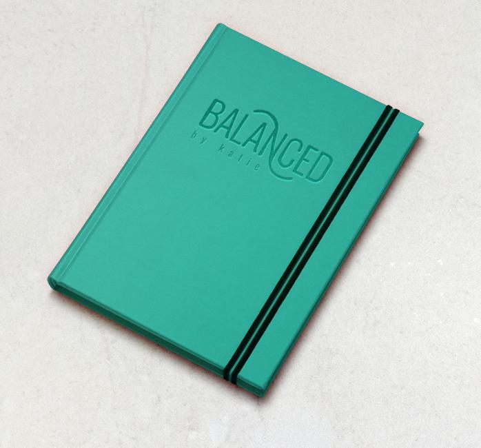 BBk Notebook.png