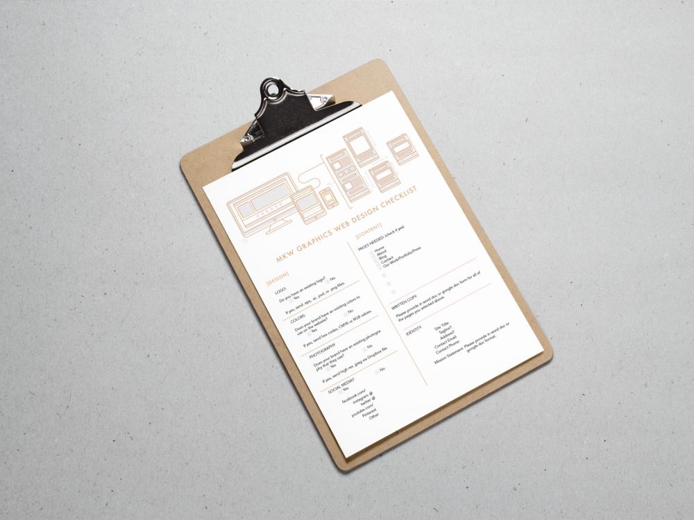 mkw web design checklist.png