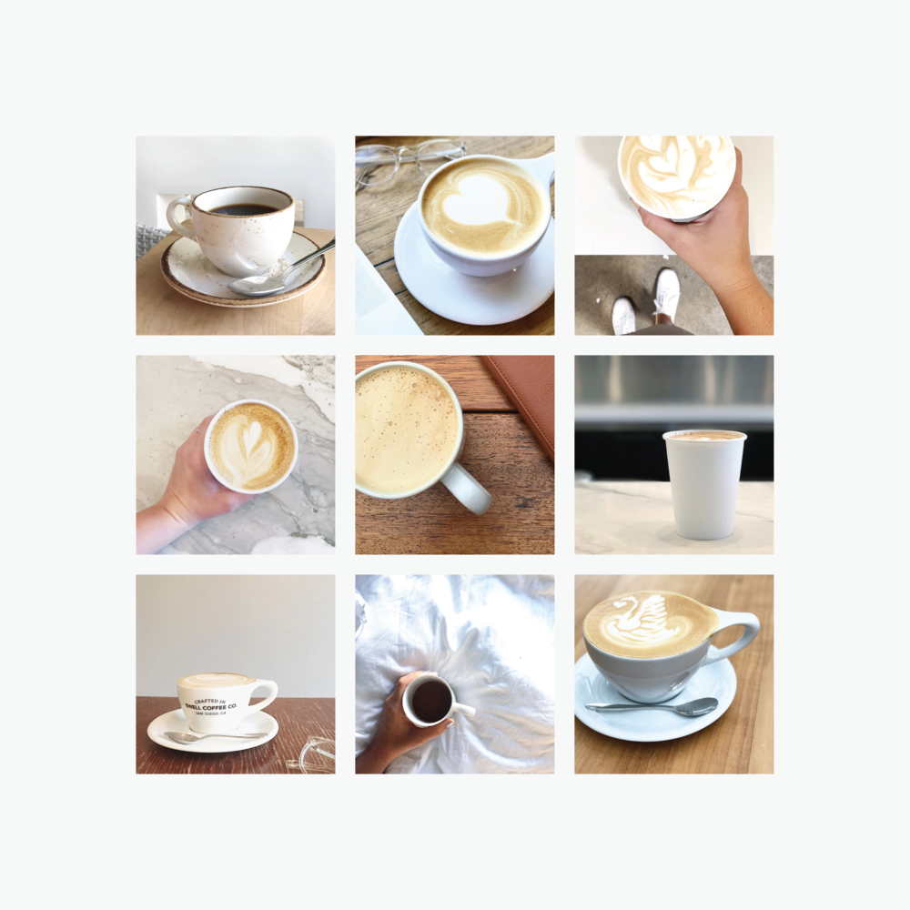 free coffee themed stock photos