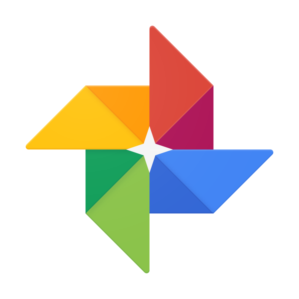 Google Photos-icon.png