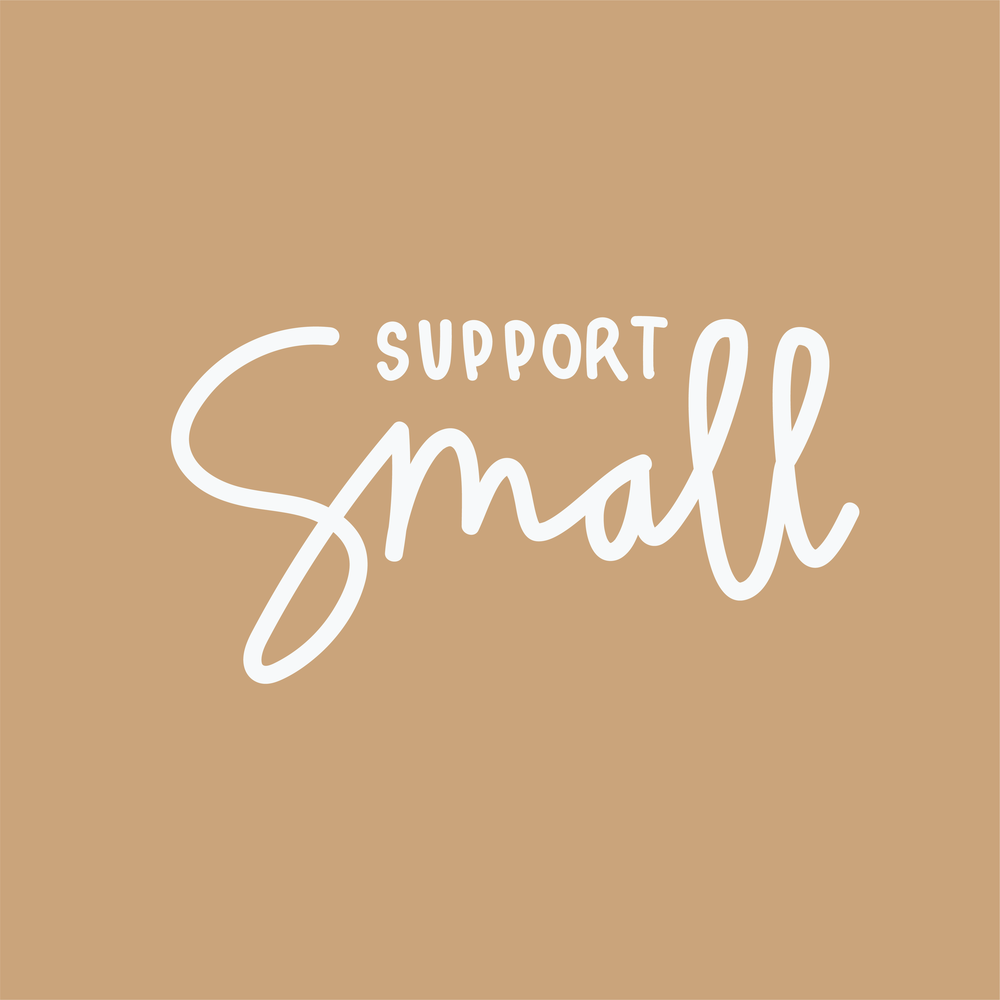 MKW_Small Business Saturday Graphics-05.png