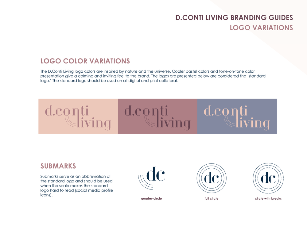 D Conti Living_Brand Guides-05.png