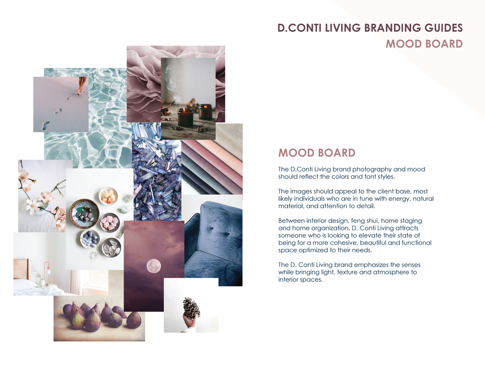 D Conti Living_Brand Guides-06.png