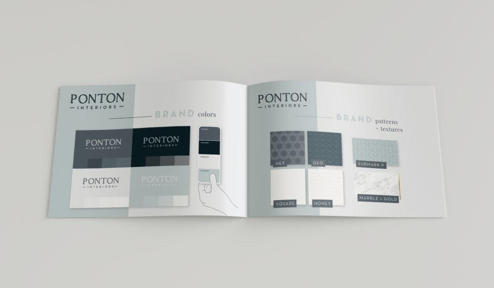 GREY_Mockup_HorizontalA5_Brochure_3.png