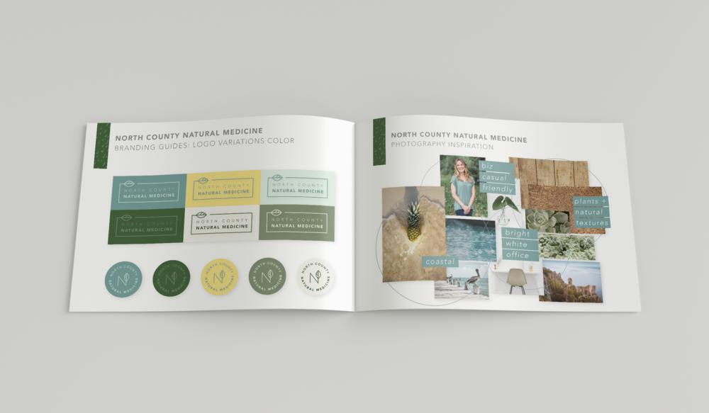 GREY_Mockup_HorizontalA5_Brochure_3 (1).png