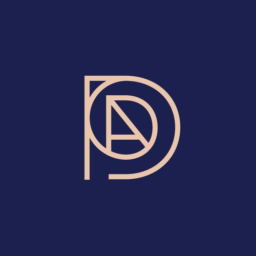 DiVittotio Arch & Design