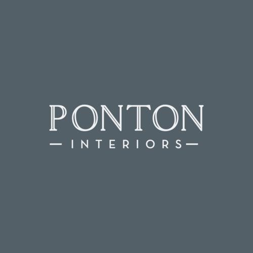 Ponton Interiors