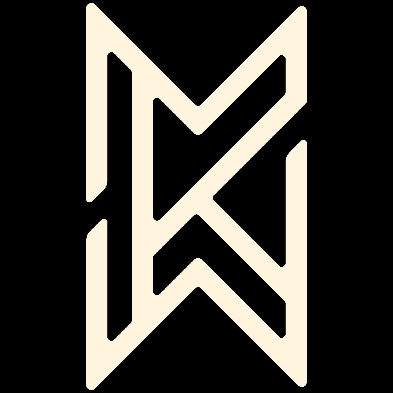 Designer Hack: 9 … Preview