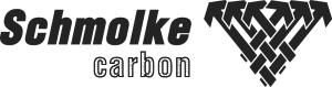 Schmolke Logo.jpg