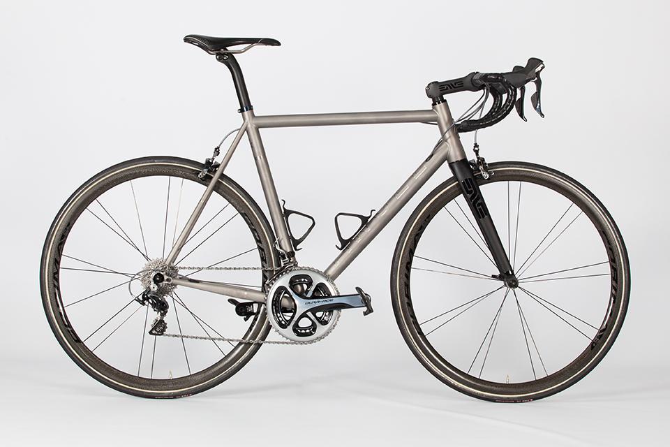Angel Cycle Works Titanium Performance Road-1.jpg