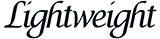 lightweight logo.jpg