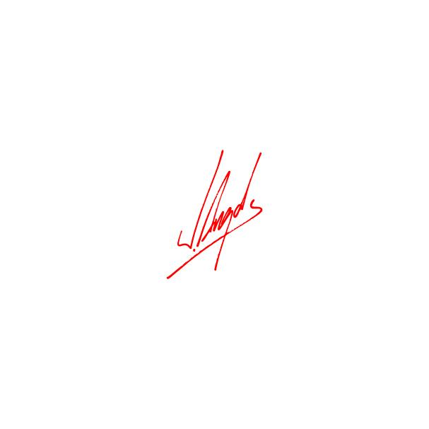 El sueño de un constructor de cuadros de bicicletas para fusionar los procesos de ingeniería más avanzados con la máxima expresión de belleza. Usando el mejor titanio y acero. Gracias a nuestros proveedores de alta calidad (Dedacciai, Columbus...) podemos lograr la mejor calidad y un excelente rendimiento. - Hechas a mano, una a una en España por José Ángel Calabuig.
