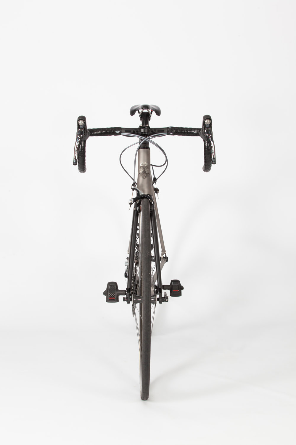 Angel Cycle Works Titanium Performance Road-10.jpg