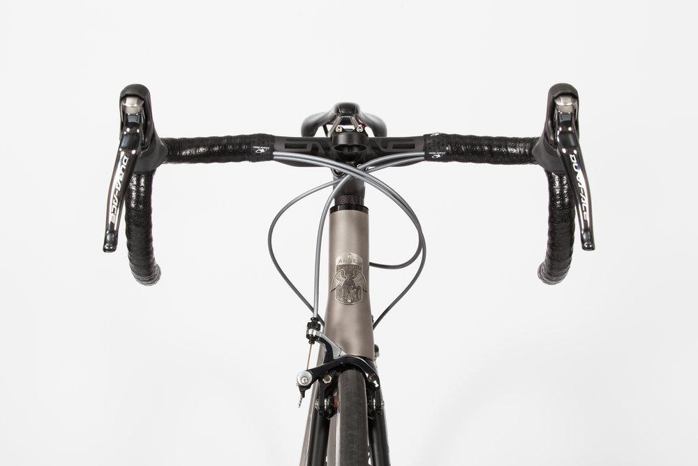 Angel Cycle Works Titanium Performance Road-15.jpg