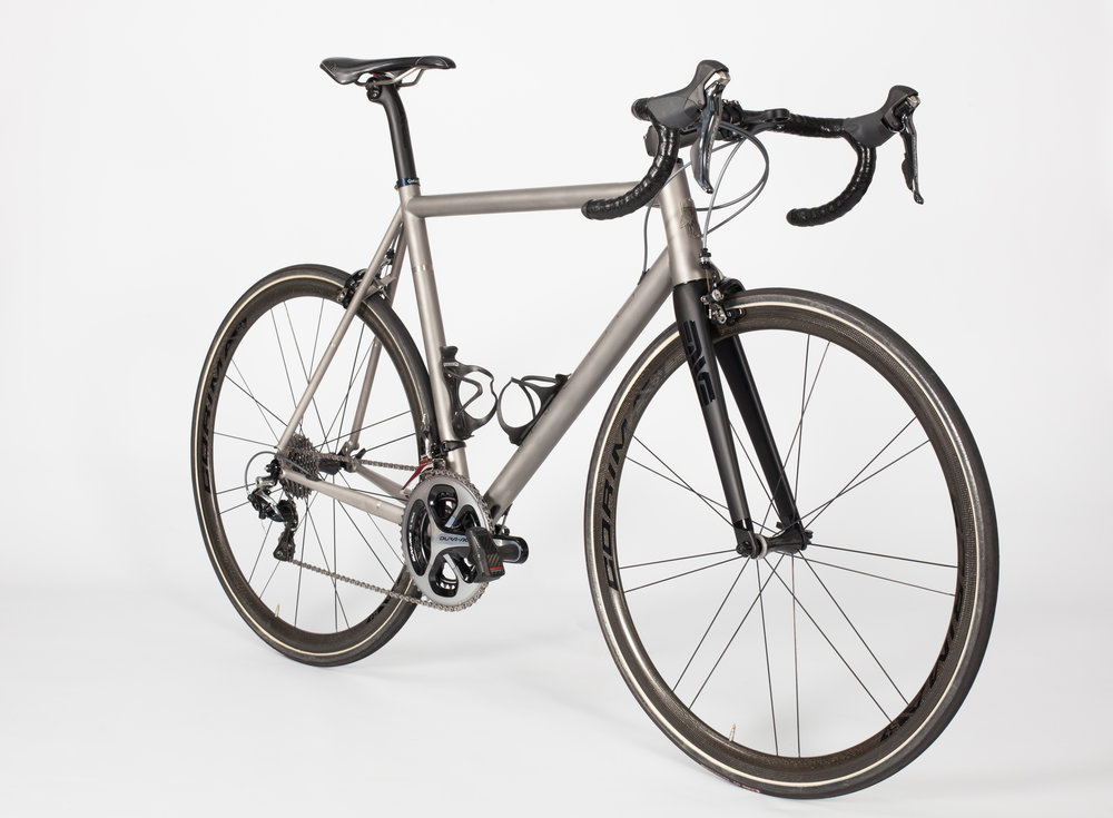 Angel Cycle Works Titanium Performance Road-1.jpg