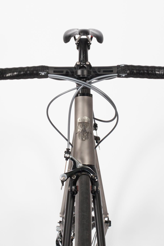 Angel Cycle Works Titanium Performance Road-16.jpg