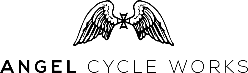 Angel Cycle Works
