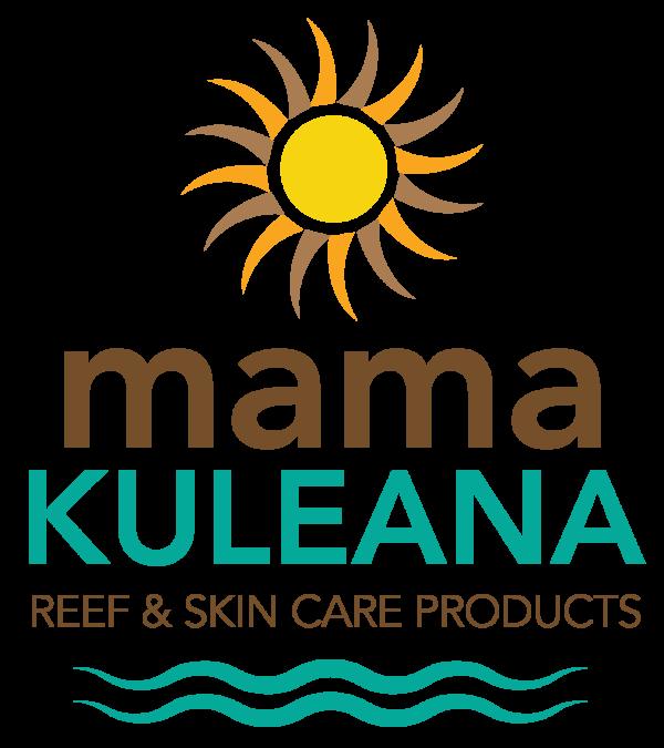 mama KULEANA Landing Image@3x.png