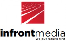 sponsor - infront media_c59adf79a218116f951e851c210c2511.jpg