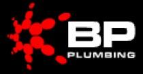 BP Plumbing_9f03a689d777b5c7239343346877f398.jpg