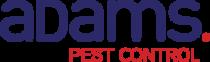 adams_logo_f5512a7a248b500877635c91a28e2e38.png