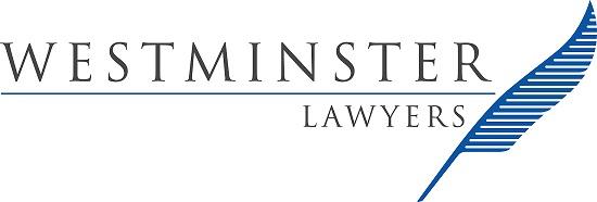 westminsterlaw_logo.jpg