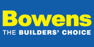 Image result for bowens hardware