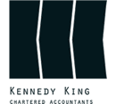 sponsor - kennedyking_6aa88dd82e175594bd1cb9556735415a.jpg