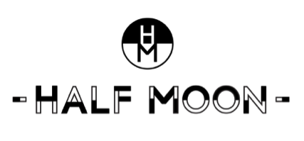 halfmoon.png