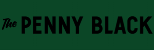 pennyb.png