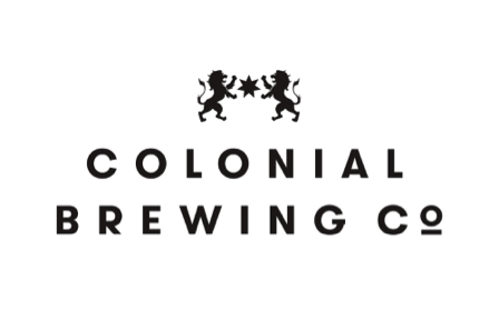 CLICK THROUGH TO COLONIAL BREWING CO WEBSITE