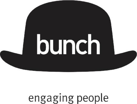 OXFC_Bunch logo Master.jpg