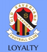 mem_loyalty.jpg