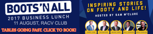 NOW FEATURING TOP STAND UP MAN, VINCE SORRENTI. CLICK PIC TO BOOK.