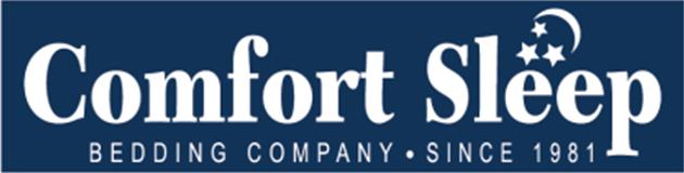comfort-sleep-logo.png