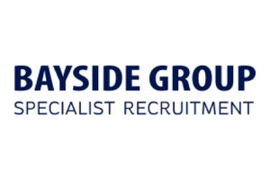 baysidegroup.jpg