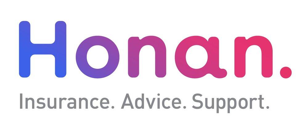 Honan_Logo_HORI-HR.jpg