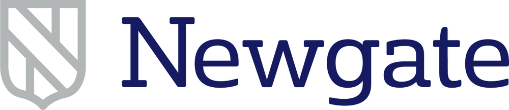 Newgate logo High Res.png