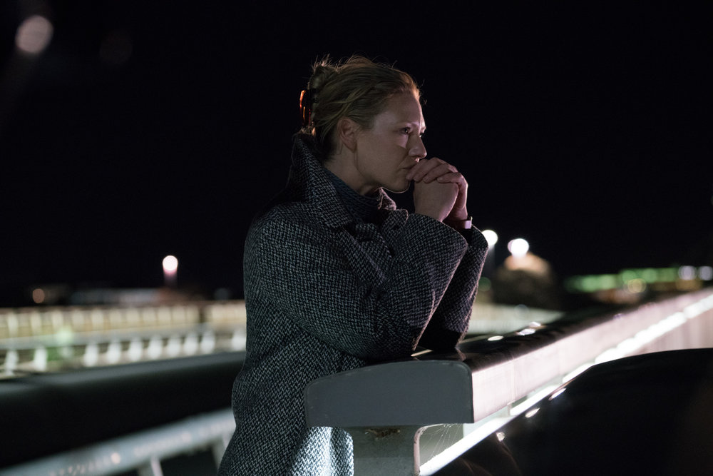 Secret City - Harriet (Anna Torv) contemplates her next move.jpg