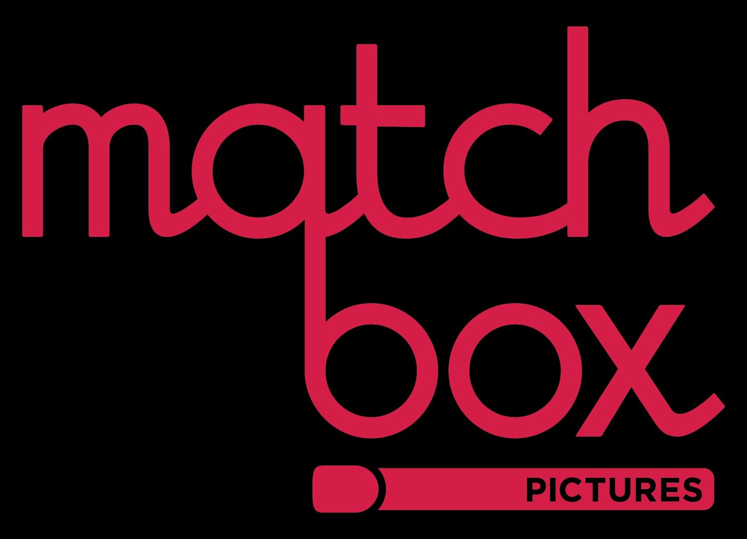 Matchbox Pictures