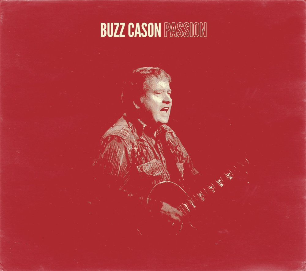 Buzz Cason Passion Cover.jpg